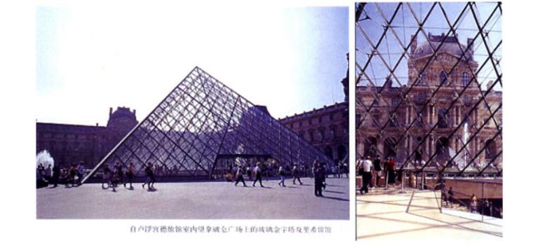 覆土型博物馆建筑研究硕士研究(共87页)_4