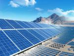 新欧盟指令设定可再生能源供冷目标