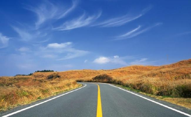 公路桥梁常见混凝土质量病害及对策措施