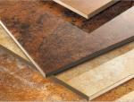 劣质瓷砖危害大,家装选择需识别。