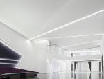 五星级酒店智能化系统设计方案