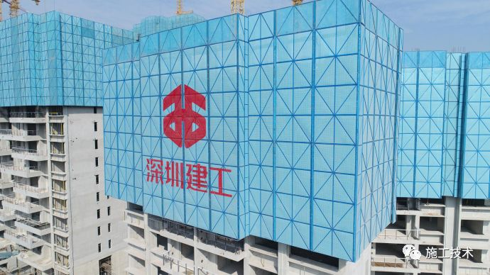碧桂园SSGF工业化建造体系,堪称标准化、精细化、科技化标杆!_11