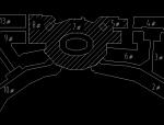 广州某奥特莱斯全套结构施工图