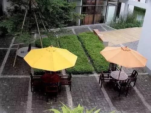 新中式景观设计讲解_43