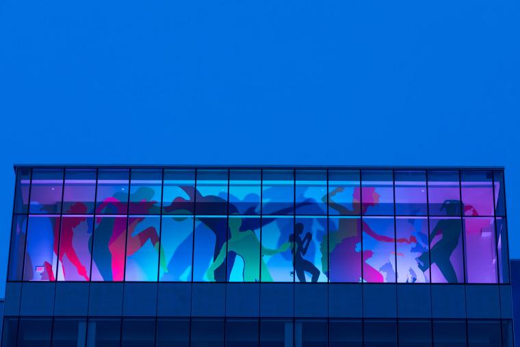 加拿大DJD舞蹈工作室-13