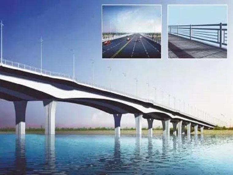 中桥预应力现浇箱梁施工方案