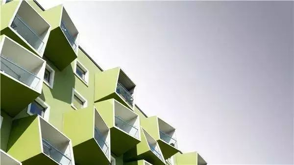 这些领域将是未来建筑行业主流!四大方向启示建筑企业未来发展!_4