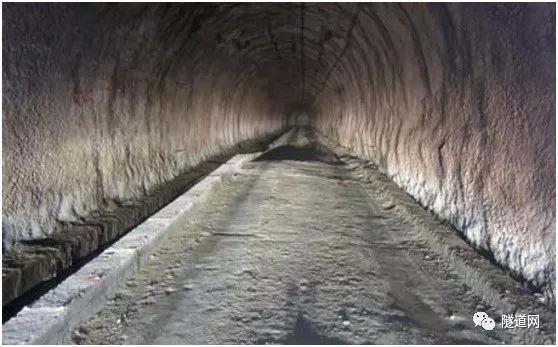 通车30周年,日本青函隧道超前导坑将相继修复