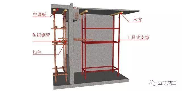 6步看懂装配式建筑施工工艺_6
