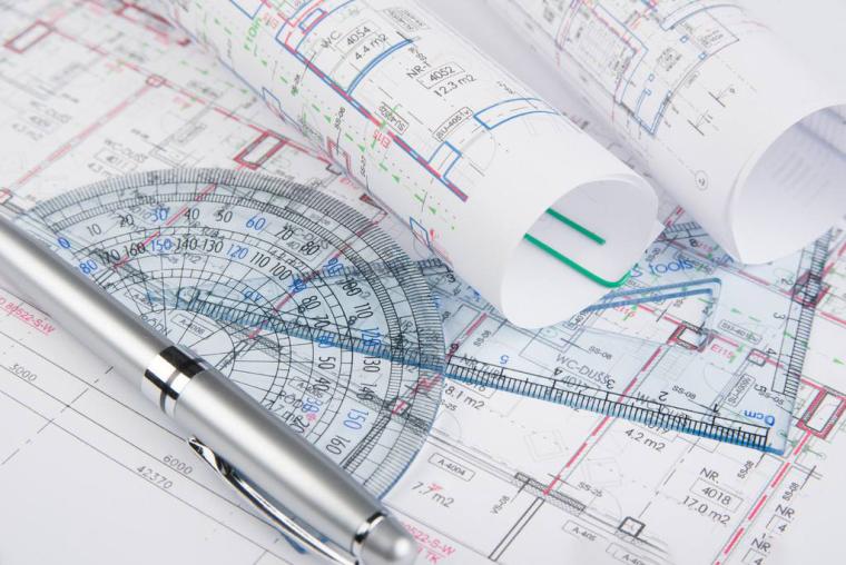 工程决算要点资料下载-施工单位工程预决算的六个关键点,应得的一分都不能少
