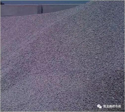 水稳碎石基层施工标准化管理_2