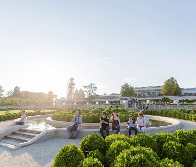 美国LongwoodGardens主喷泉花园-003-2018-asla-general-design-award-of-honor-longwood-gardens-main-fountain-garden-by-west-8-urban-design-landscape-architecture