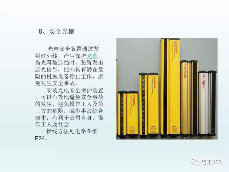 全彩图详解低压电器元件及选用_11