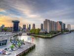 广东省建设工程标准施工合同实例分享