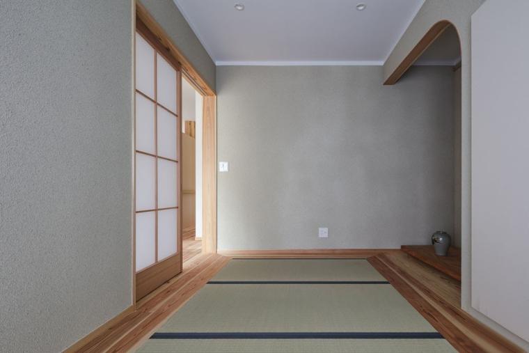 日本福岛长屋-11