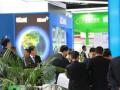 第十九届中国制冷空调与热泵节能博览会圆满闭幕!