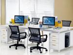 定制办公家具如何去验收?