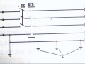 施工现场临时用电安全技术规范培训资料(强制性标准规定)