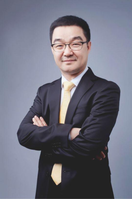张国强:建筑业如何顺应高质量发展的时代要求?