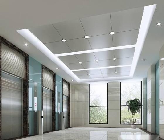 电梯工程项目管理策划书