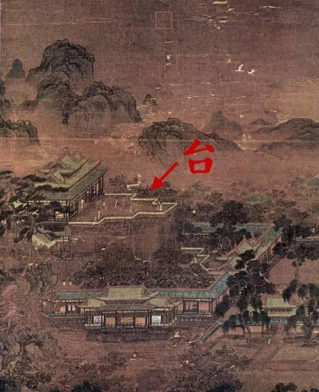 景观设计须知:5分钟让你读懂中国园林!!_8