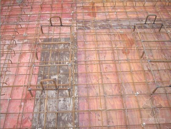 建筑工程移动式现浇板厚质量控制器研究技术报告