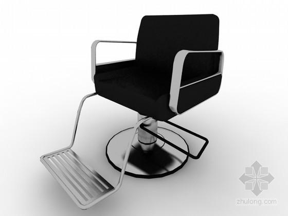 理发店椅子
