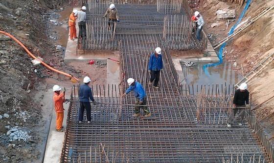 房地产开发公司全套管理制度(181页 编制详细)