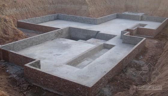 产业园区厂房工程钢结构施工组织设计(附图)