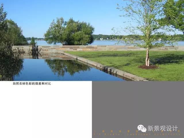"""知名设计院景观设计详细大剖析,转身变""""大牛""""!!_63"""