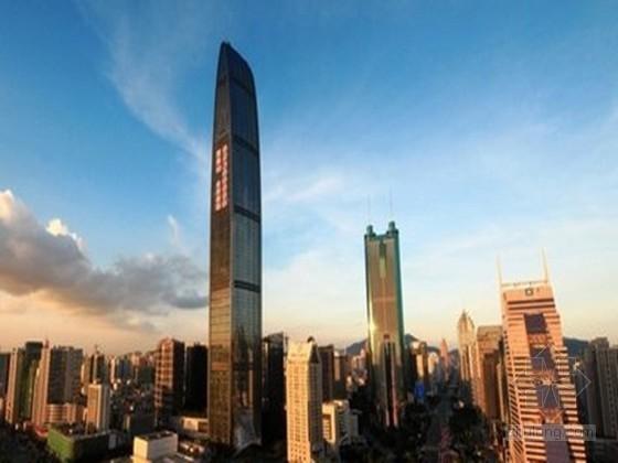[北京]知名房企全套设计管理流程(图文并茂)