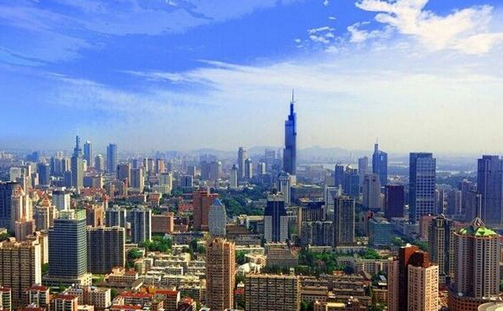 房企信用评级之困:国际机构为何看淡中国房地产?