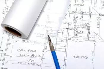 留学必看|剖析多个国家的建筑设计专业