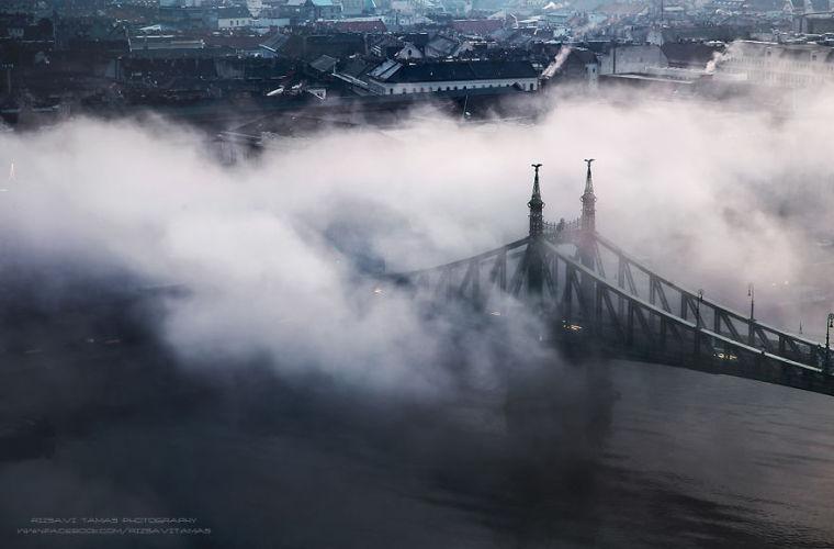打开布达佩斯的正确方式_12
