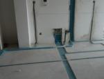 水电安装工程样板标准做法