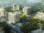 国家知识产权局专利业务用房绿色施工实施方案