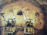 隧道及地下工程修建技术(PPT,235页)