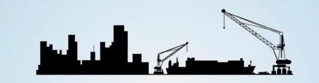 装配式剪力墙结构设计及拆分原则