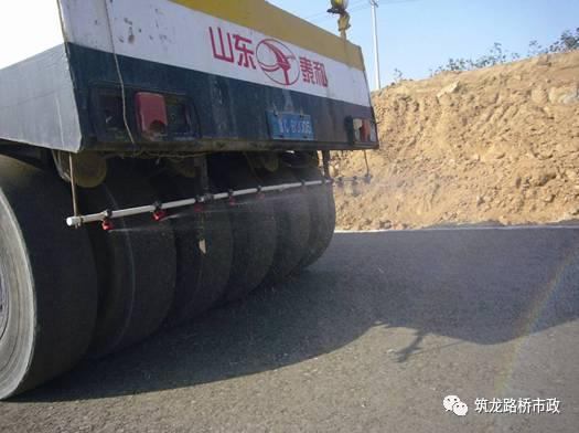 水稳碎石基层施工标准化管理_38