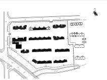 [江苏]高层住宅带车库及配套建筑工程施工组织设计