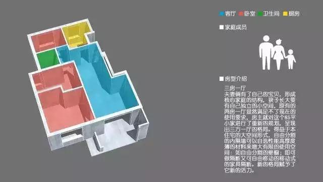 上海这个建筑项目震惊全国!BIM和装配式的完美结合体现!_26