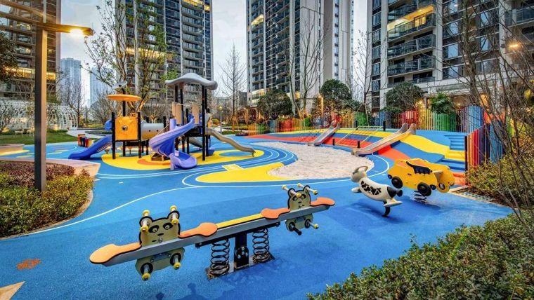 成都8大最新精品楼盘:万科+龙湖+绿城+保利+中南...._58