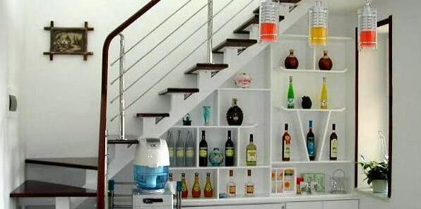 楼梯施工细部要点全收录