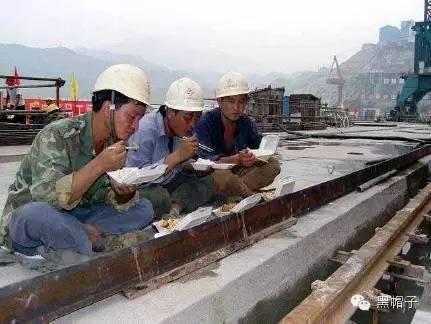 工程人的职业规划:从毕业生到工程师的坎坷之路