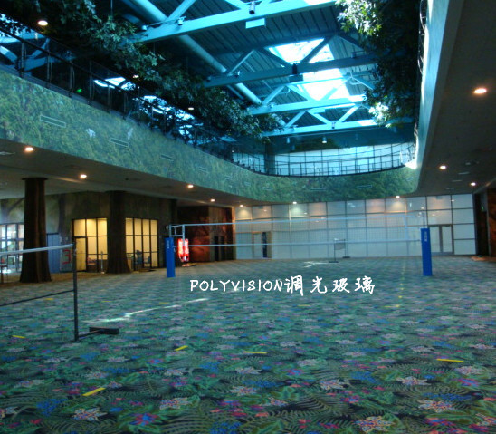 POLYVISION调光玻璃打造美国佛罗里达大学体育馆隐私保护墙-062202.jpg
