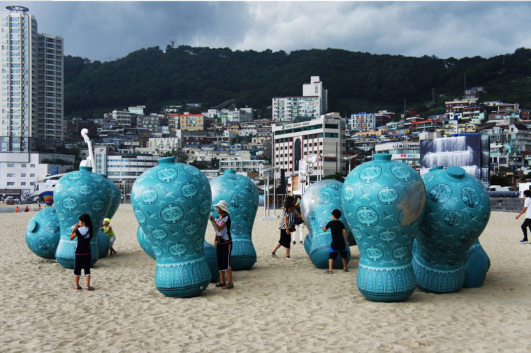 韩国平衡陶器装置_4