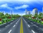 [广州]城市道路工程招标文件