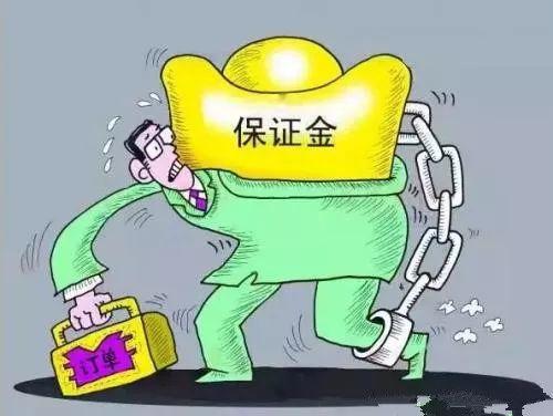 福建宁化县闽赣物流园项目公告