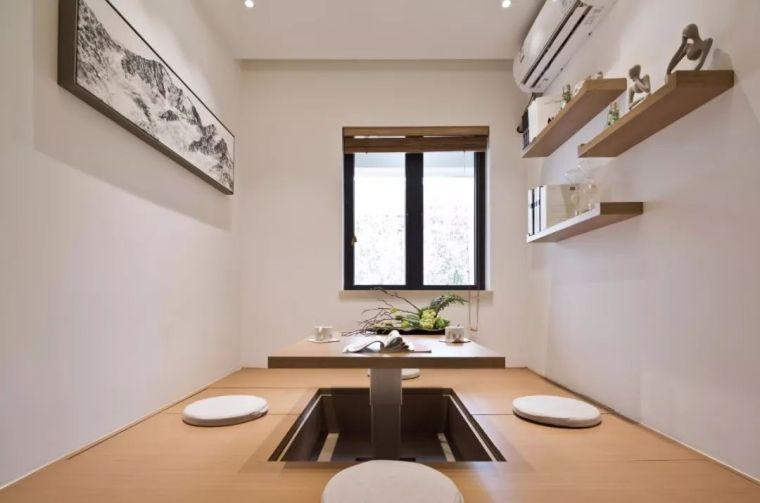 日式住宅,如何做到极致?_30