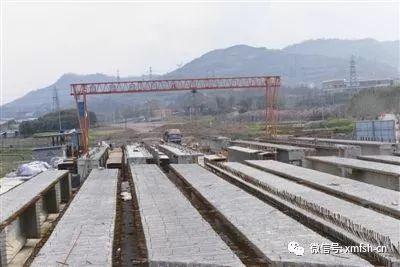 桥梁建筑工序_9